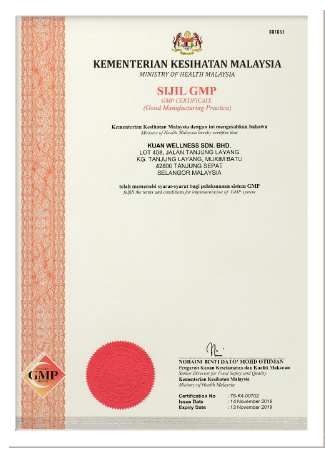 Certification 05